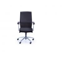 fotel-biurowy-obrotowy-ld-seating-niko-katowice-krakow