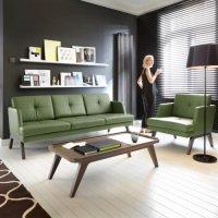 sofa-i-fotel-gabinetowy-i-recepcyjny-profim-october-katowice-kraków-1