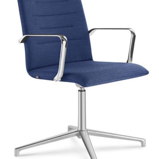 oslo_krzesla_konferencyjne_LD_Seating (2)