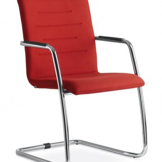 oslo_krzesla_konferencyjne_LD_Seating (3)