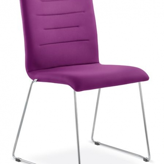 oslo_krzesla_konferencyjne_LD_Seating (4)