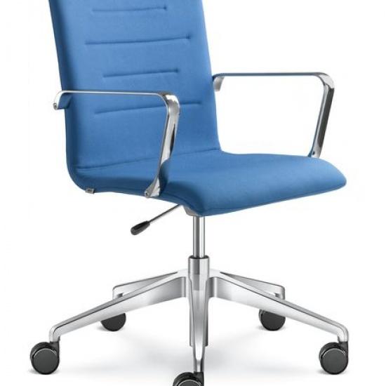 oslo_krzesla_konferencyjne_LD_Seating (5)