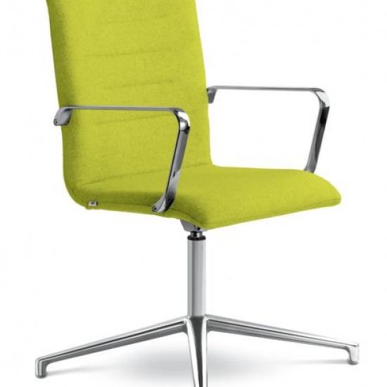 oslo_krzesla_konferencyjne_LD_Seating (6)