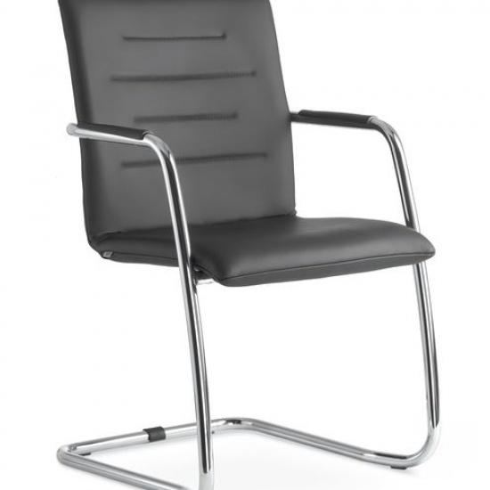 oslo_krzesla_konferencyjne_LD_Seating (1)