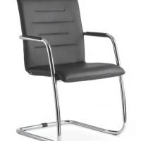 krzesła-biurowe-obrotowe-oslo-ld-seating-katowice-krakow