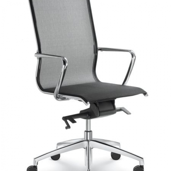 Pluto_fotel_obrotowy_LD_Seating_Fotel_mendedzerski (4)