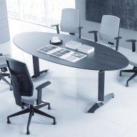 fotel-biurowy-obrotowy-profim-raya-katowice-krakow