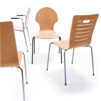 krzesło-biurowe-dostawne-profim-resso-katowice-kraków-1