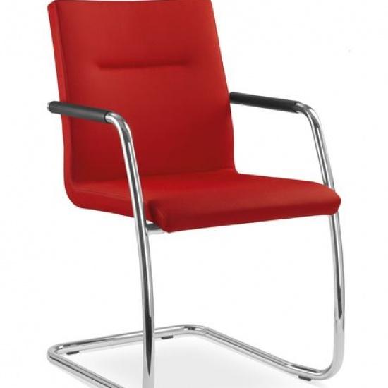 Seance_krzeslo_konferencyjne_LD_Seating (7)
