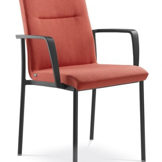 Seance_krzeslo_konferencyjne_LD_Seating (8)