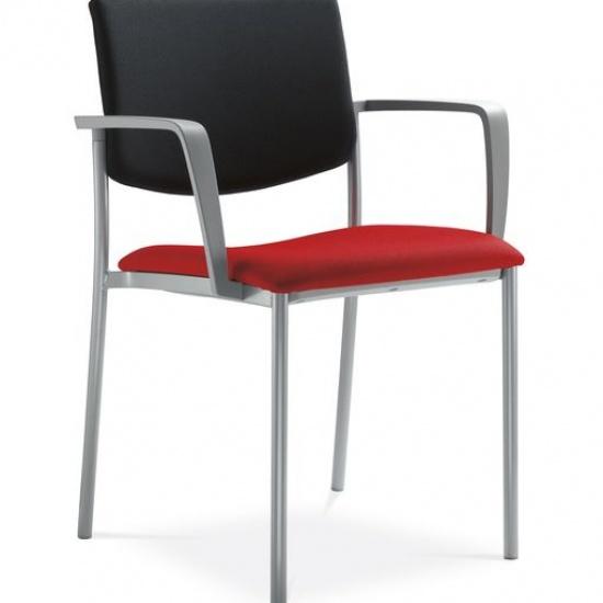 Seance_krzeslo_konferencyjne_LD_Seating (3)