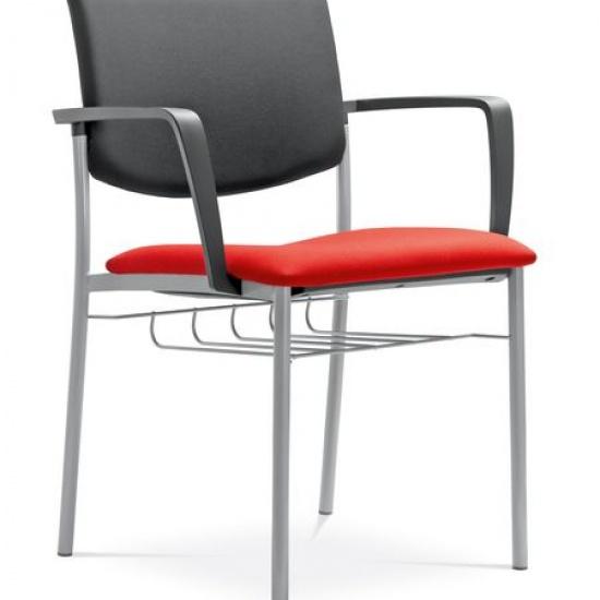 Seance_krzeslo_konferencyjne_LD_Seating (4)