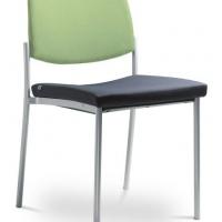 krzesło-biurowe-konferencyjne-ld-seating-sence-katowice-kraków-1