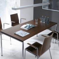 krzesło-biurowe-konferencyjne-profim-sensi-katowice-kraków-1