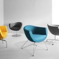 fotel-biurowy-dostawny-profim-sorriso-katowice-kraków-1