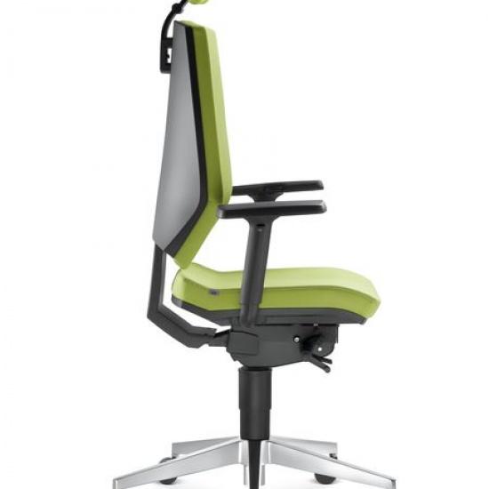 Stream_fotel_pracowniczy_fotel_obrotowy_biurowy_LD_Seating (1)