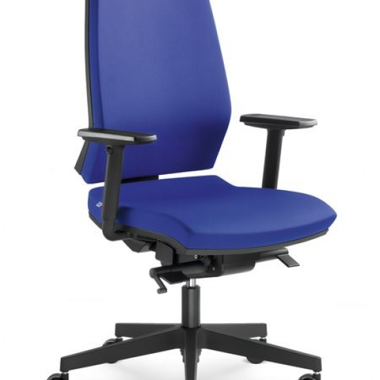 Stream_fotel_pracowniczy_fotel_obrotowy_biurowy_LD_Seating (3)