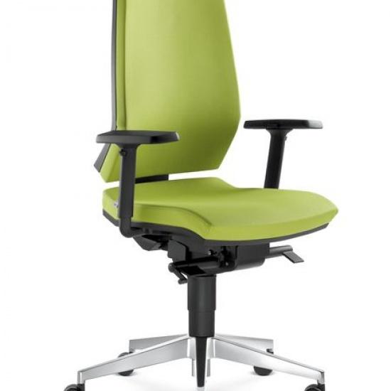 Stream_fotel_pracowniczy_fotel_obrotowy_biurowy_LD_Seating (4)