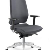krzesła-biurowe-obrotowe-stream-ld-seating-zielone-katowice-krakow