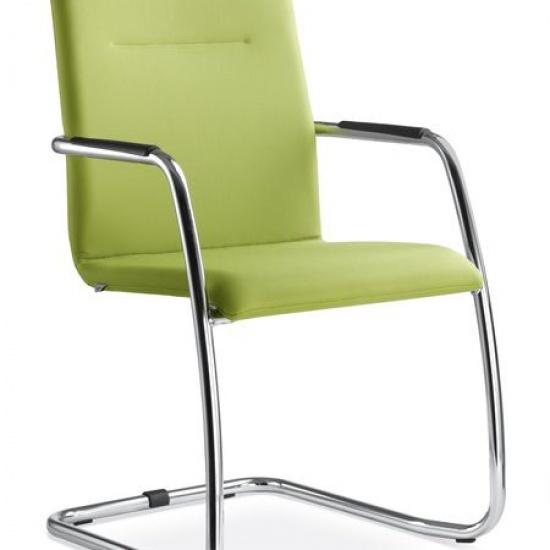Stream_krzeslo_konferencyjne_LD_Seating