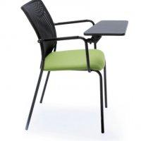 krzesło-biurowe-dostawne-profim-sun-katowice-kraków-2
