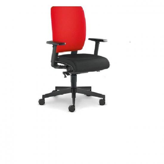 krzesła-obrotowe-biurowe-tango-ld-seating-katowice-krakow