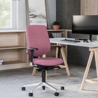 krzesła-biurowe-obrotowe-theo-ld-seating-katowice-krakow