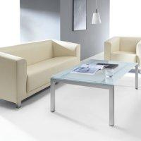 sofa-i-fotel-gabinetowy-i-recepcyjny-profim-vancouver-box-katowice-kraków-1