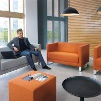 sofa-i-fotel-gabinetowy-i-recepcyjny-profim-vancouver-lite-katowice-kraków-1