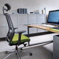 fotel-biurowy-obrotowy-profim-veris-net-katowice-krakow