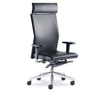 fotele-biurowe-obrotowe-web-ld-seating-katowice-krakow
