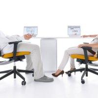 fotel-biurowy-obrotowy-profim-xenon-net-katowice-krakow