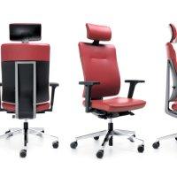 fotel-biurowy-obrotowy-profim-xenon-katowice-krakow