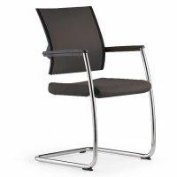 krzeslo-biurowe-konferencyjne-klober-duera-1