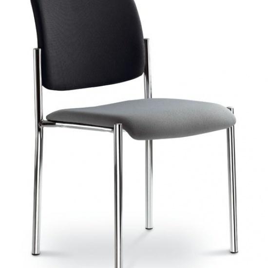 Conference_krzesla_konferencyjne_LD_seating (1)