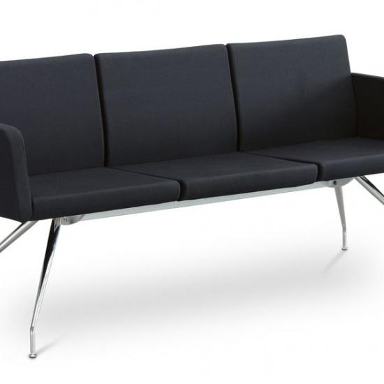Delta_sofa_lawka_LD_Seating (2)