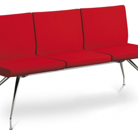 Delta_sofa_lawka_LD_Seating (3)