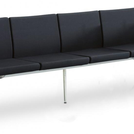 Delta_sofa_lawka_LD_Seating (4)