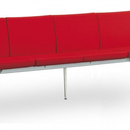 Delta_sofa_lawka_LD_Seating (5)