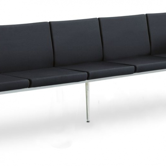 Delta_sofa_lawka_LD_Seating (6)