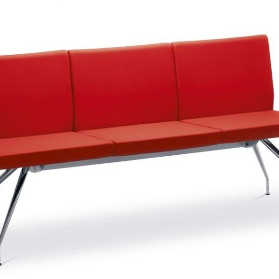 Delta_sofa_lawka_LD_Seating (1)