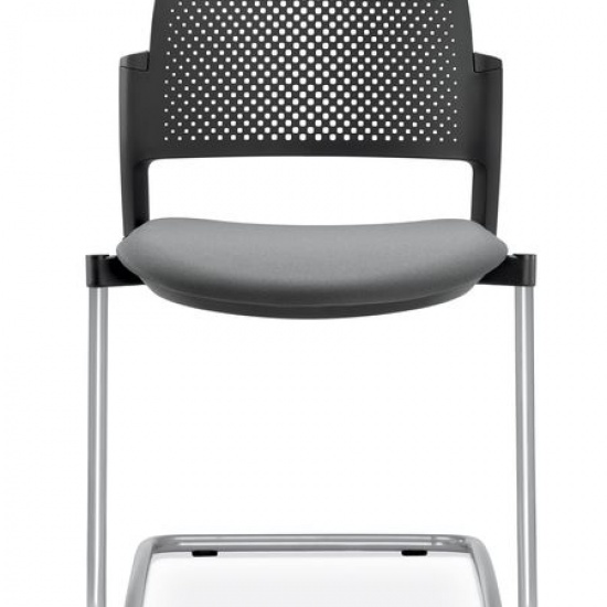 Dream+_krzeslo_konferencyjne_LD_seating (1)