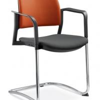 Dream+_krzeslo_konferencyjne_LD_seating (2)