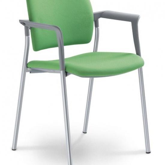 Dream_krzeslo_konferencyjne_LD_seating (4)