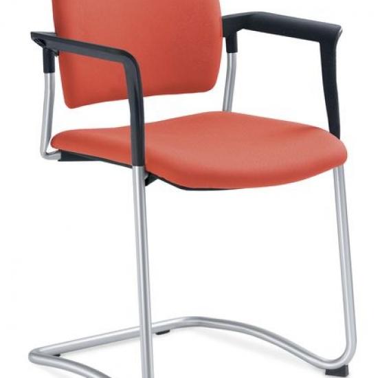 Dream_krzeslo_konferencyjne_LD_seating (5)