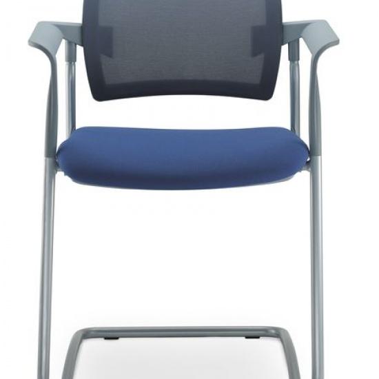 Dream_krzeslo_konferencyjne_LD_seating (6)