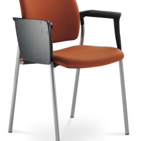 Dream_krzeslo_konferencyjne_LD_seating (2)
