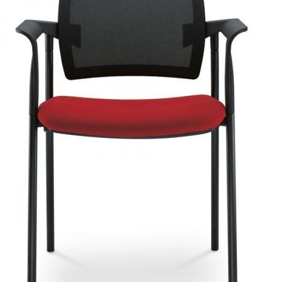 Dream_krzeslo_konferencyjne_LD_seating (3)