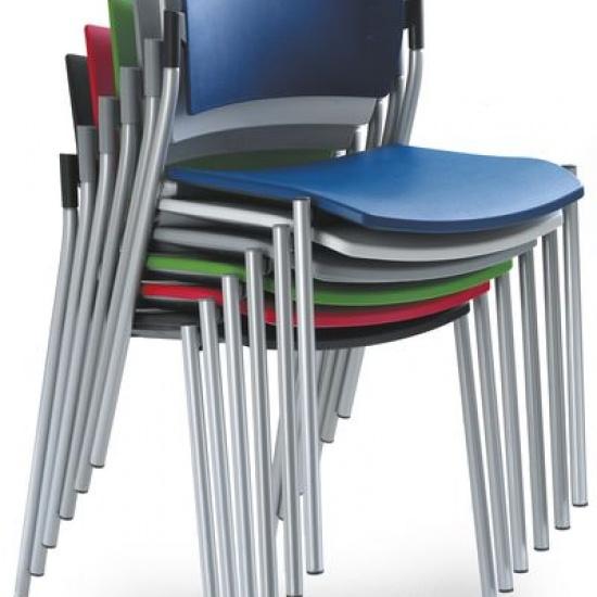 Dream_krzeslo_konferencyjne_LD_seating (7)