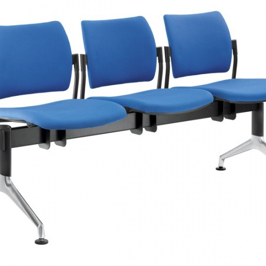Dream_lawka_LD_seating_trawersy (1)